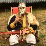 Akamichi's avatar