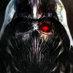 DarkCloud419EA's avatar