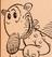 AgnesMoorehead's avatar