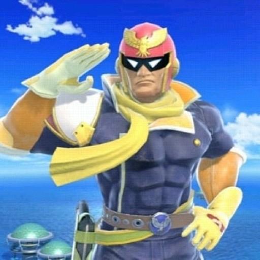 Sacred Combo 2's avatar