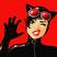 EliVanilla's avatar