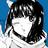IketaniRC's avatar