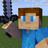 Jdnow's avatar