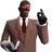 Adil ULTRAGAMER's avatar