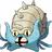 Аватар Метал Соник 3.0