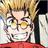 Zergrushh's avatar