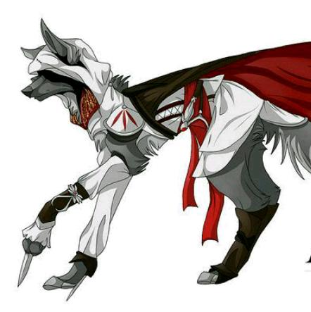 JadeWolf75's avatar
