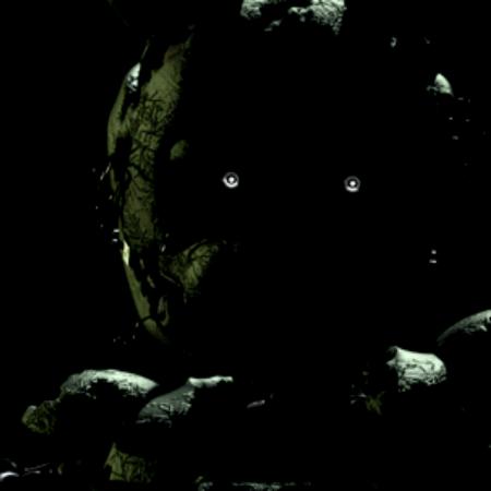 Springrtap's avatar