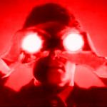 KansasJ's avatar