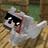 Mrdave921's avatar