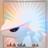 IcyRiver's avatar