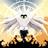 Свето-мотылёк's avatar