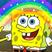 Sparkles12's avatar