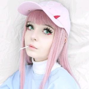 Arneloxxx's avatar