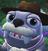 FireMatch's avatar