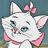 Amity.Gala's avatar