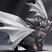 HeroFactory's avatar