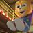 Amado901's avatar