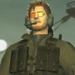 Pliskin HUNTER's avatar