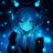 Jinkazama123's avatar