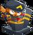 Blargh773's avatar