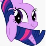 Crimtine's avatar