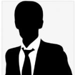 Реликт's avatar