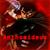 Anthomideus