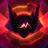 Demondude54's avatar