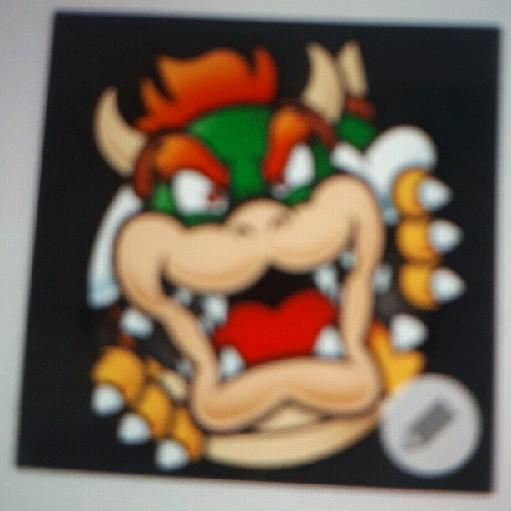 OPERAUNDOP's avatar