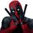 Hhghhg23's avatar