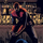 Deadpool noir
