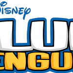 BluePenguin39