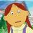 TheKidWithTheSunglasses's avatar