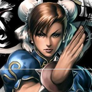 ChunLi fan4927's avatar