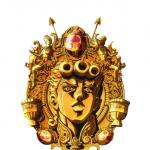PlaySken's avatar