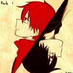 Logan Tann's avatar
