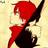 ShinProg's avatar