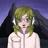 Samotbeatzz's avatar