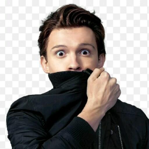 Itsmecresssss's avatar