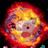 Trollerz462's avatar