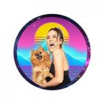 Mia Halliwell's avatar
