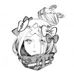 Kohaku45's avatar