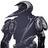 Hectorbarrera12's avatar