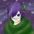 NNandJOY's avatar