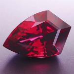 Zaxon08's avatar