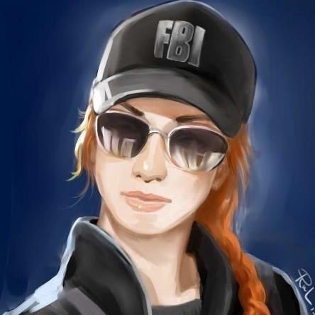 Kalebllll's avatar
