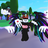 WinkWinkhi's avatar