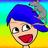 Snifi plays's avatar