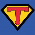 ThunderGemios10's avatar